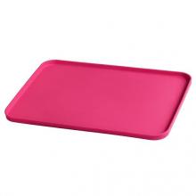 Finger Food Platemat