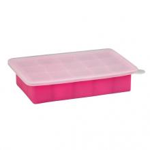Fresh Baby Food Freezer Tray