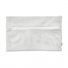 Space-saving Dishwasher Bag