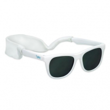 Sunglasses by Green Sprouts, Inc.