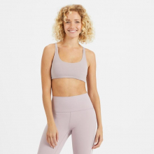 Women's Yosemite Sports Bra