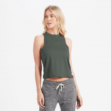 Women's Energy Top