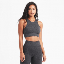 Women's Juno Sports Bra by Vuori
