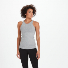 Women's Rhythm Tank by Vuori