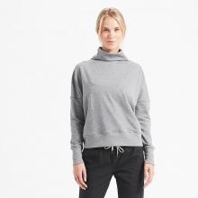Women's Cleo Sweatshirt