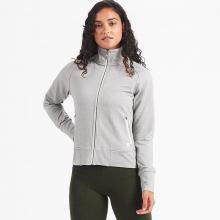 Women's Herringbone Jacket