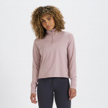Women's Crescent 1/2 Zip