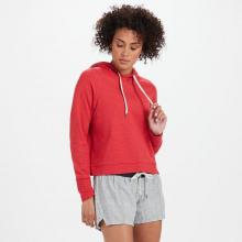 Women's Halo Essential Hoodie