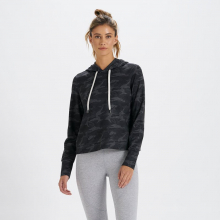 Women's Halo Essential Hoodie by Vuori in Sioux Falls SD