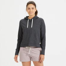Women's Halo Essential Hoodie by Vuori