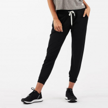 Women's Performance Jogger by Vuori