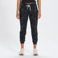 Women's Performance Jogger by Vuori in Sioux Falls SD