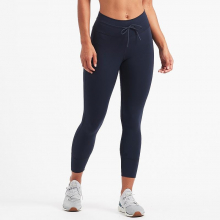 Women's Daily Legging