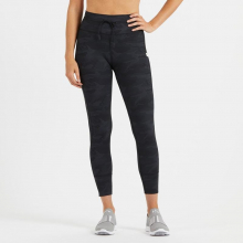 Women's Daily Legging by Vuori