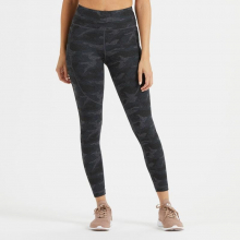 Women's Elevation Performance Legging by Vuori in Anchorage AK