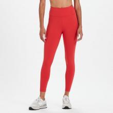 Women's Pace High Rise Legging