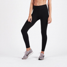 Women's Pace High Rise Legging by Vuori