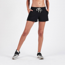 Women's Halo Performance Short by Vuori in Squamish BC