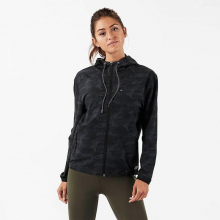Women's Outdoor Trainer Shell