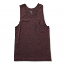 Men's Tradewind Performance Tank