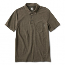 Men's Ace Polo
