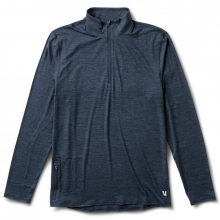 Men's Ease Performance 1/2 Zip