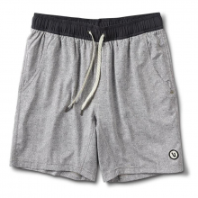 Men's Kore Short by Vuori in Sioux Falls SD