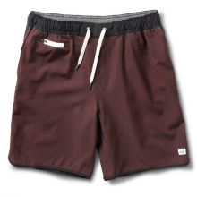 Men's Banks Short by Vuori in Sioux Falls SD