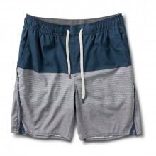 Men's Trail Short by Vuori in Sioux Falls SD