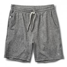 Men's Ponto Short by Vuori