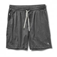 Men's Ponto Short by Vuori in Aspen CO