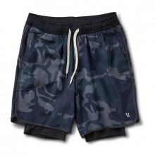 Men's Stockton Short