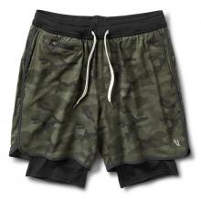 Men's Stockton Short
