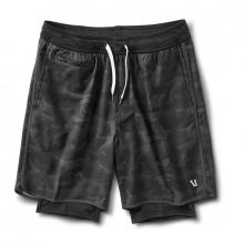 Men's Stockton Short by Vuori in Chelan WA