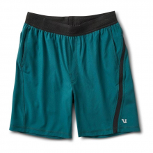 Men's Agility Short by Vuori