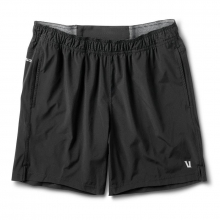 Men's Rush Short by Vuori