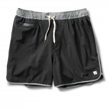 "Men's Banks Short 5"" by Vuori"