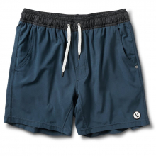 Men's Kore Short 5