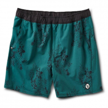 Men's Cape Short