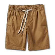 Men's Ripstop Short