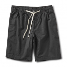 Men's Ripstop Short by Vuori in Sioux Falls SD