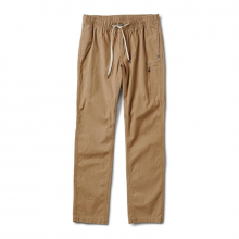 Men's Ripstop Climber Pant by Vuori