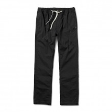 Men's Ripstop Climber Pant by Vuori in Squamish BC