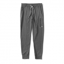 Men's Sunday Performance Jogger by Vuori in Squamish BC