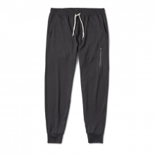 Men's Sunday Performance Jogger by Vuori