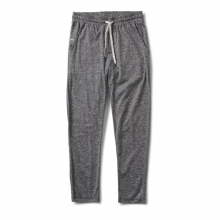 Men's Ponto Performance Pant