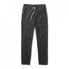 Men's Ponto Performance Pant by Vuori