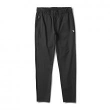 Men's Fleet Pant by Vuori