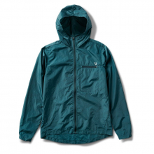 Men's Daybreak Windbreaker by Vuori