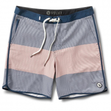 Men's Cruise Boardshort